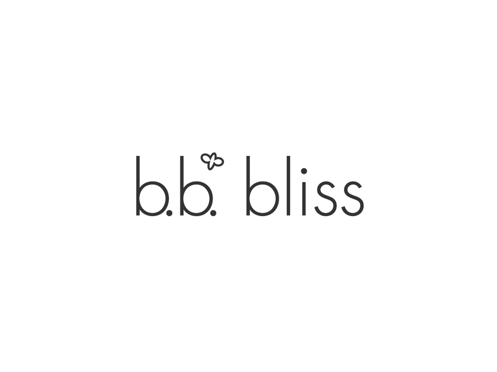 bbbliss-logo.png