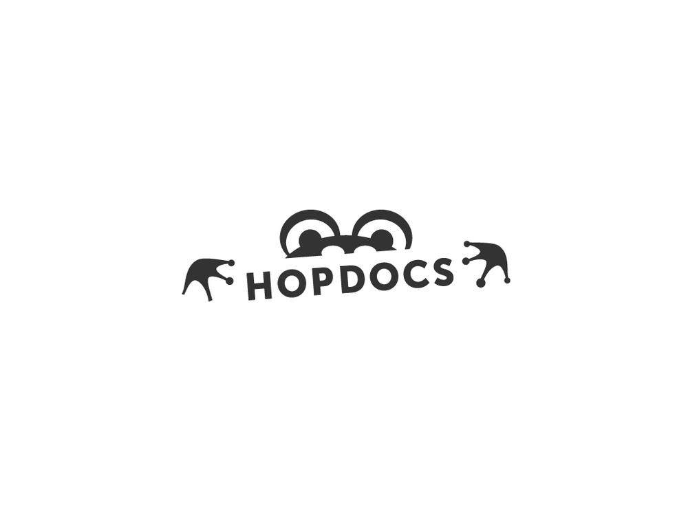 hopdocs-logo.png