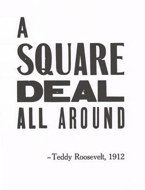 1912-Roosevelt.jpg