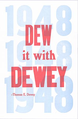 1948-Dewey.jpg