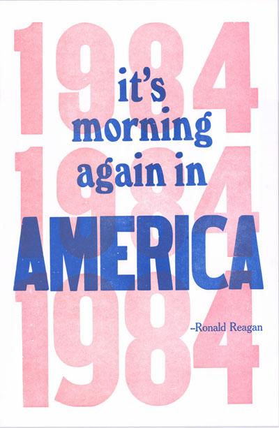 1984-Regan-72.jpg
