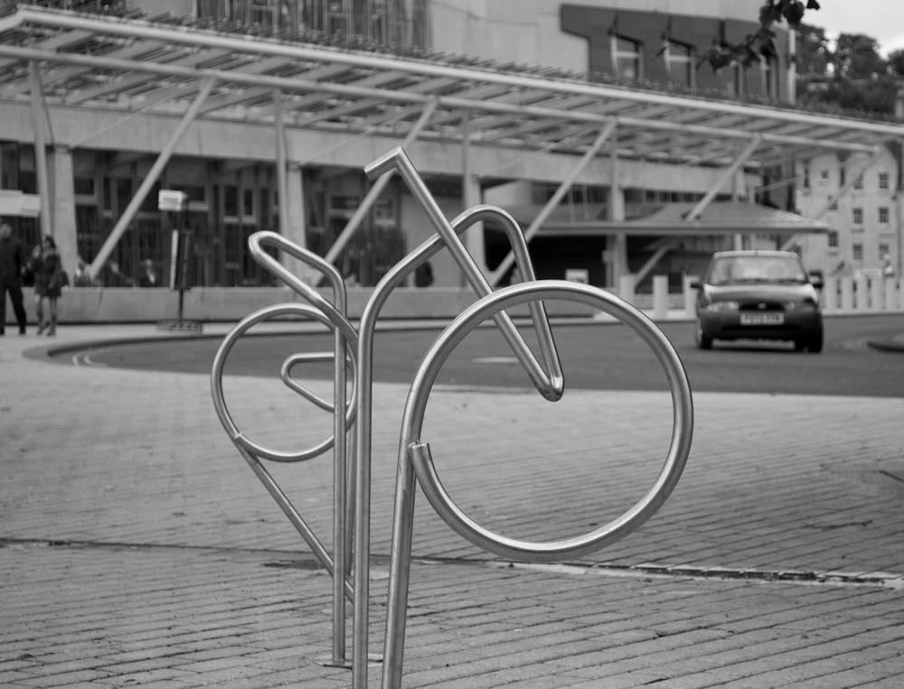 Edinburgh - Cycle Rack - DSC_0618.jpg