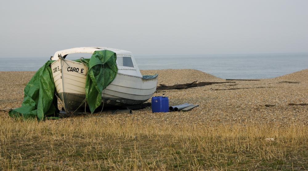 Suffolk - Caro E - DSC_0173.jpg