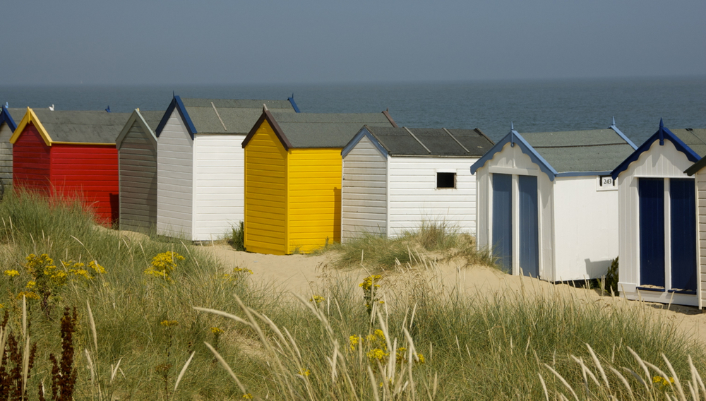 Suffolk - Beach Huts - DSC_0155.jpg