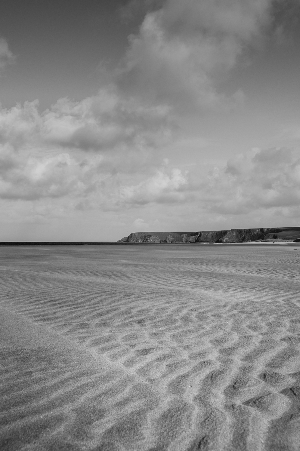 White Sands at North Tolsta - DSC_0128.jpg