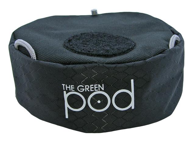 green-pod-image-3.jpg