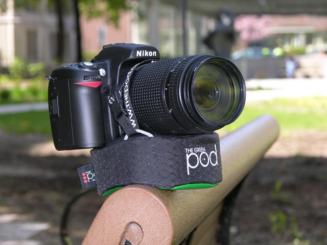 green-pod-image-2.jpg