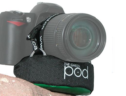 green-pod-image-1.jpg
