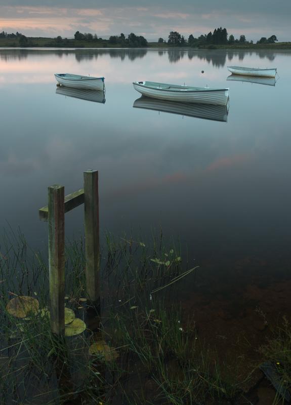 Loch Rusky #2