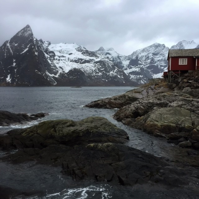 lofoten_islands_01.jpg
