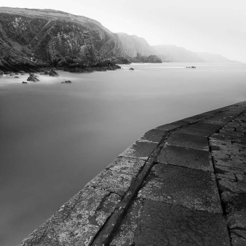 Broadhaven Bay #1