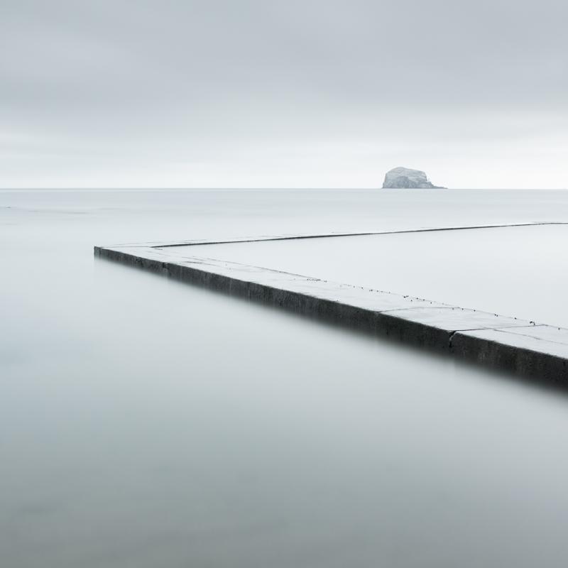North Sea Dip