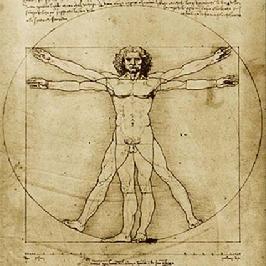 266_leonardo-da-vinci-study-human-proportion.jpg