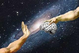 God+brain.jpg