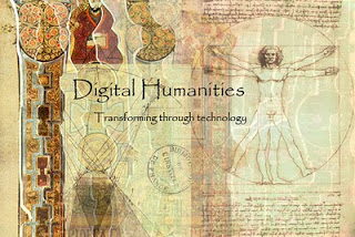 digital+humanities1.jpg