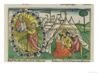 german-school-facsimile-copy-of-exodus-20-1-5-moses-receiving-the-ten-commandments.jpg