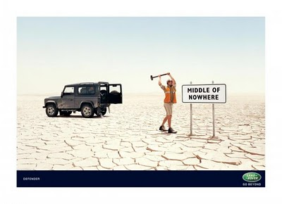 land-rover-defender-middle-of-nowhere-small-43793.jpg