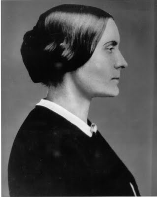 susan_b_anthony_1.jpg