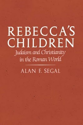rebecca-s-children-judaism-and-christianity-in-the-roman-world-13151680.jpg
