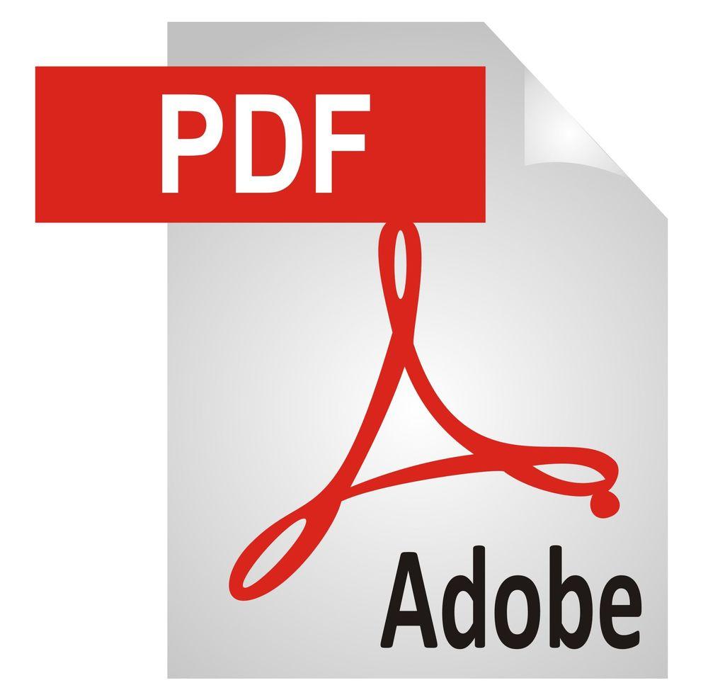view pdf