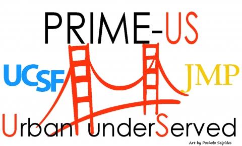 PRIME logo_large.jpg