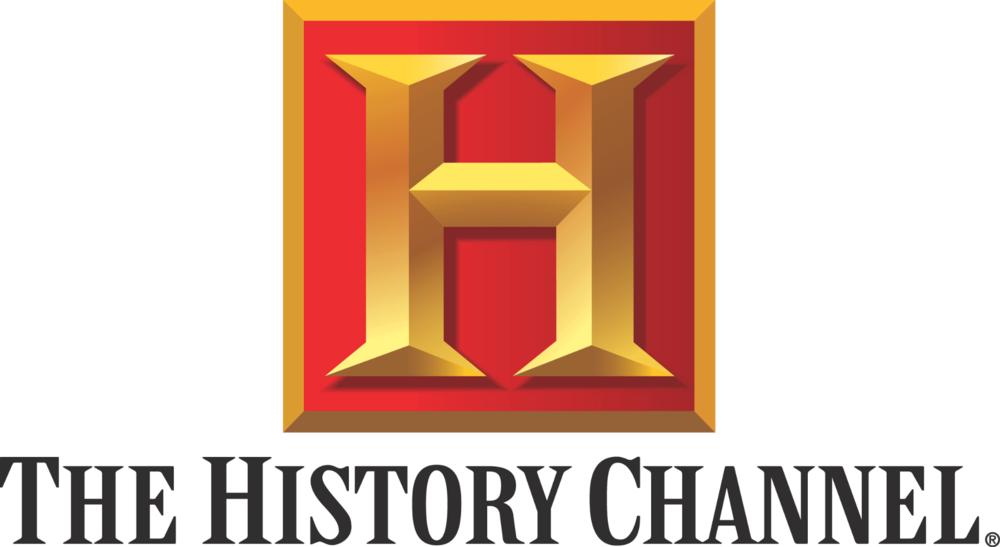 history_channel_logo.jpg