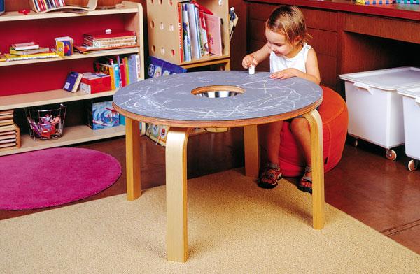cahlkboardtable1.jpg