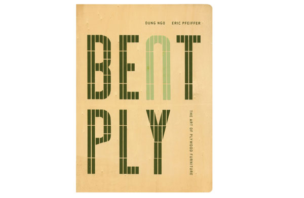 BENT PLY BOOK