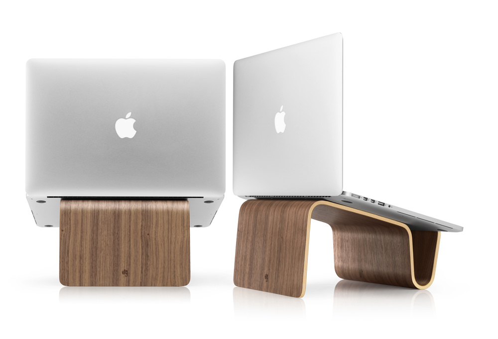 MKT140090_Pfeiffer-BentPly-laptopStand_BACK_TQL_Combo_Wood_KT_v1.jpg