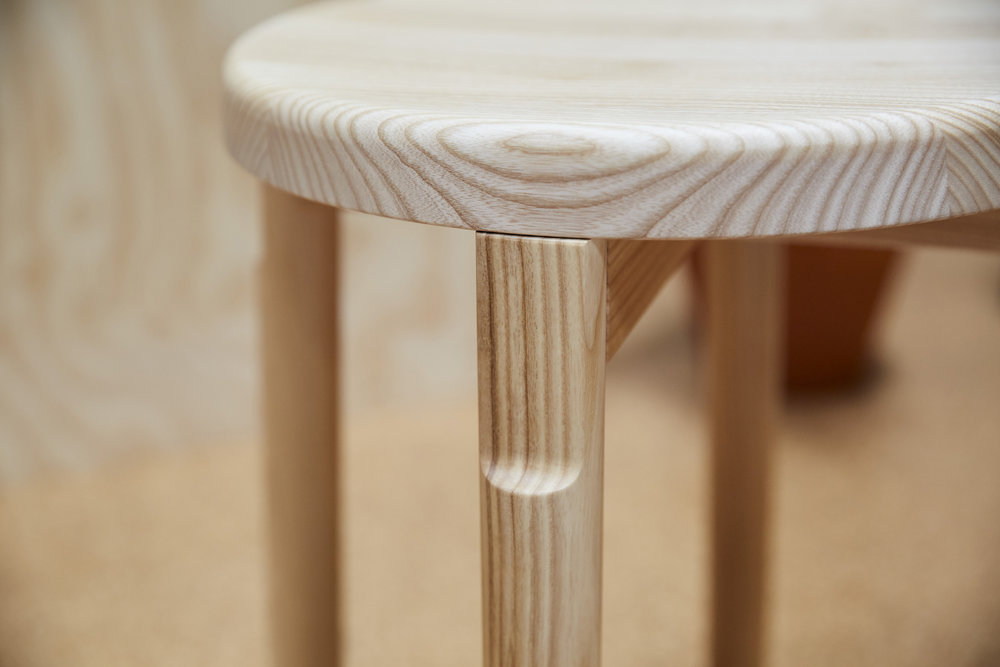 Barn_Stool_ashdetail2.jpg