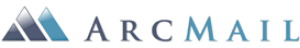 ArcMail Logo