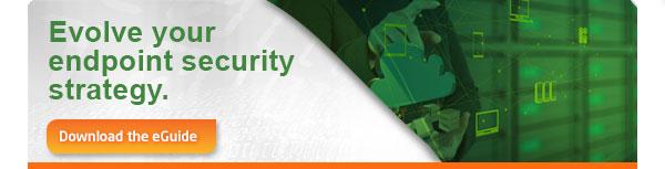 Code-Green-Networks-Logo.jpg