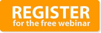 webinar_register.jpg