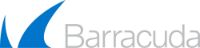 barracuda-logo_2tone_rgb_for-dark-backgrounds copy - jpg.jpg
