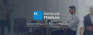 bN Phishline 8.8.2018.jpg