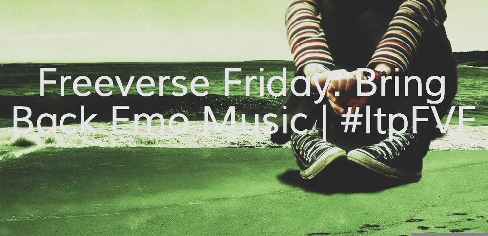 5:3:13 | FVF Emo Music.jpg