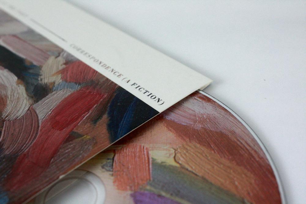 Correspondence CD 3.jpg
