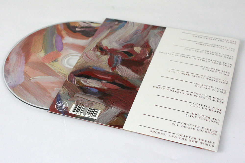 Correspondence CD 4.jpg