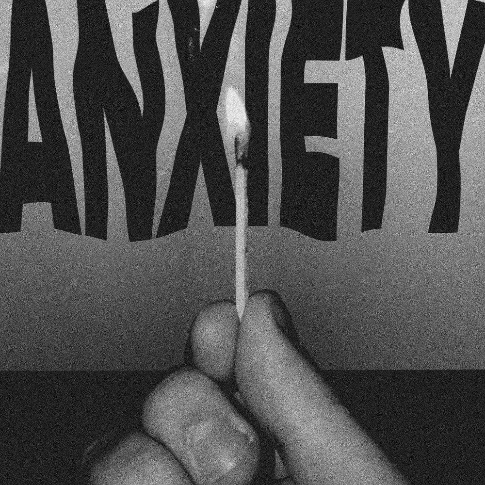 anxiety1 (1).jpg