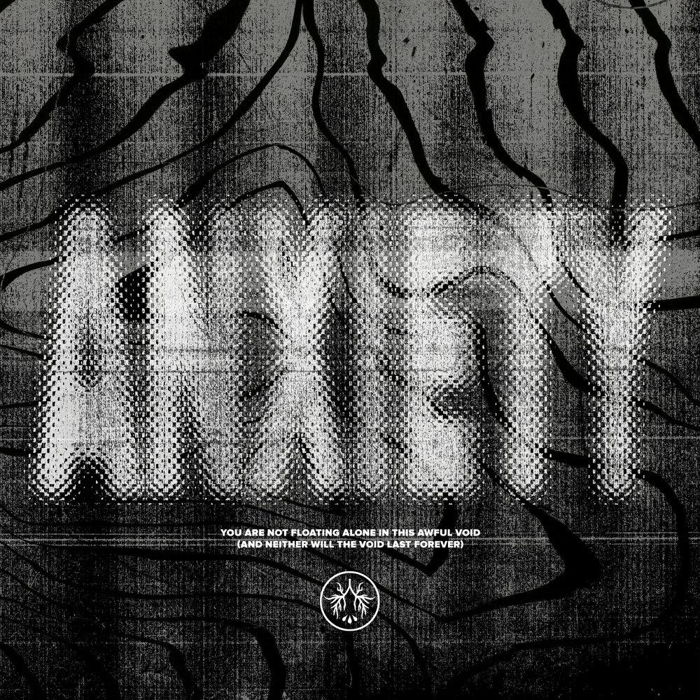 anxiety1v3.jpg