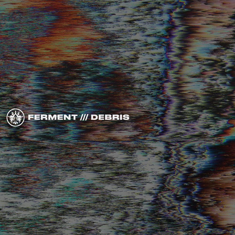 ltp_1_fermentdebris.jpg