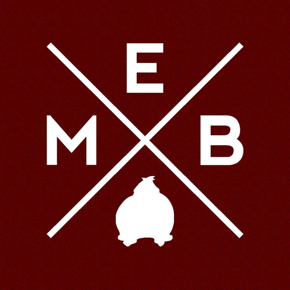 MEB-Podcast-Logo.jpg