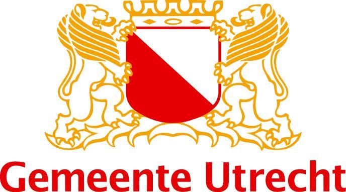 Utrecht.jpg
