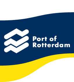 Port of Rotterdam.jpg