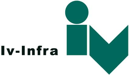 Iv-Infra.jpg