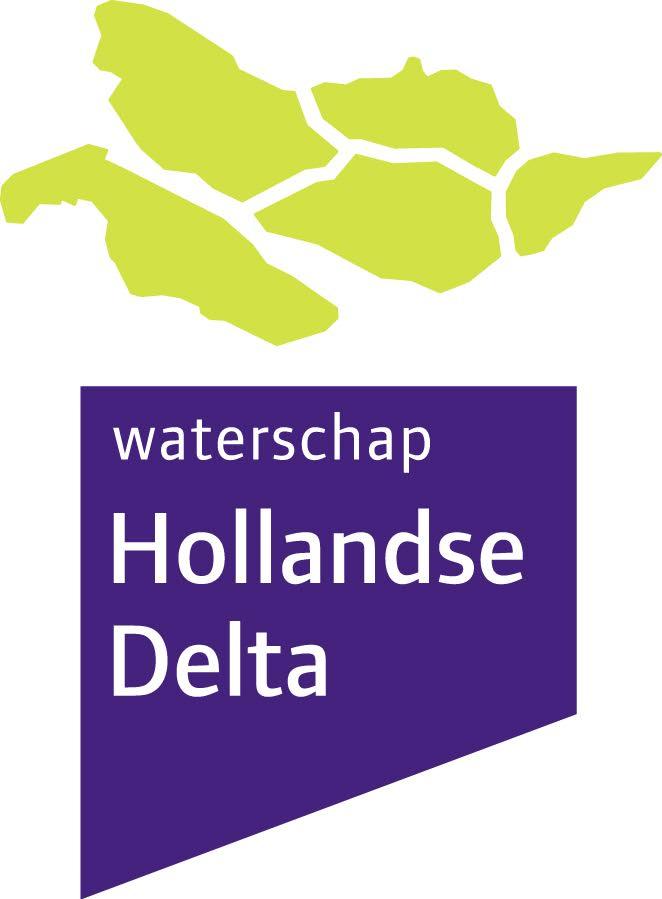 Waterschap Hollandse Delta.jpg