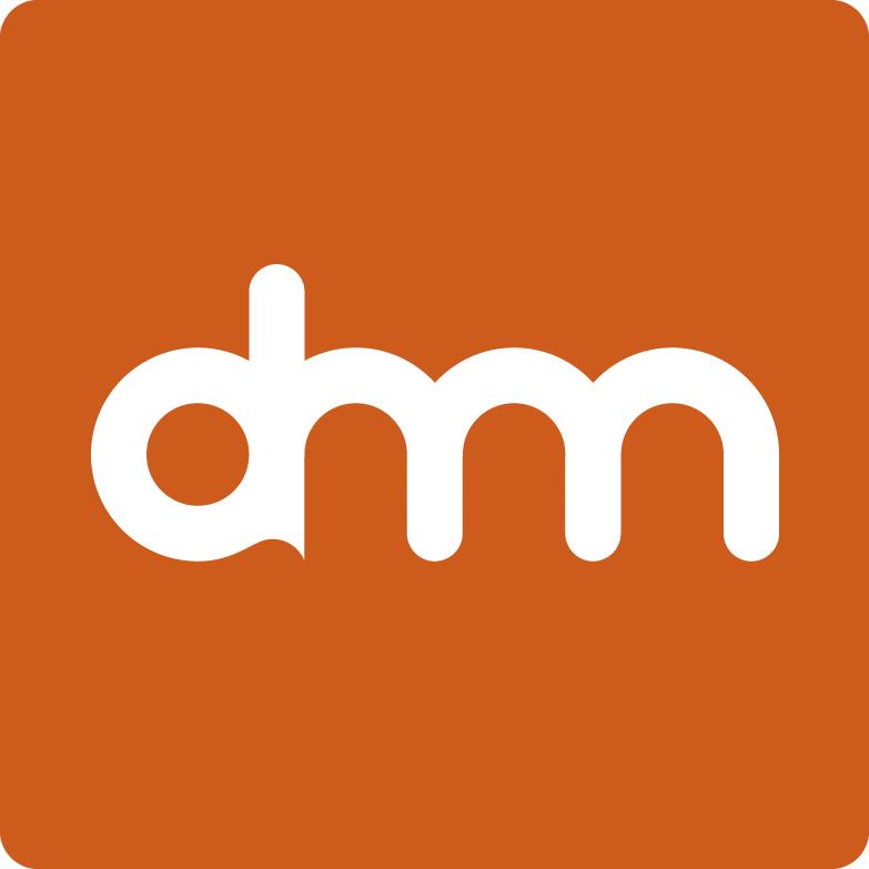 DHM BRANDBOX ORANGE.jpg