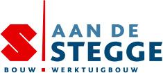 logo_aandestegge.jpg