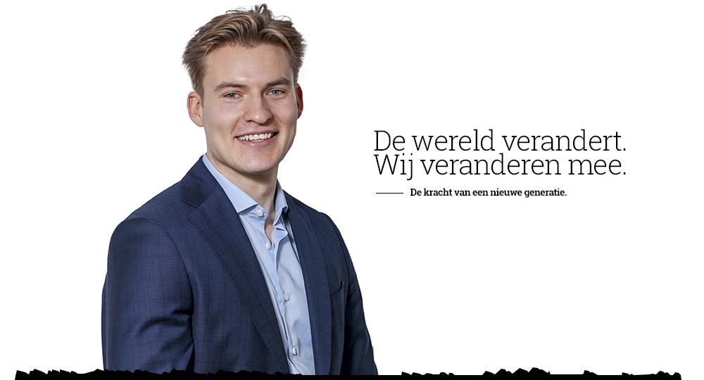 Jesper site.jpg