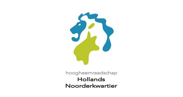 Holandskwartier.jpg
